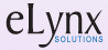 Elynx Solutions