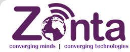 Zonta Technologies  |  Converging minds, converging technologies!
